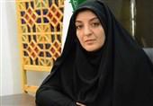 940 گردشگر از 33 کشور جهان در عزاداری استان یزد حضور داشتند