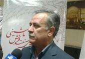 حسین ایوبی معاون وزیر صنعت