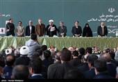 خبرهای غیررسمی درباره انتخاب کاندیداهای جبهه مردمی تکذیب شد