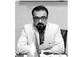 مهدی مسعودی
