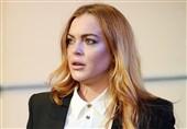 واکنش بازیگر آمریکایی به رفتار نژادپرستانه در فرودگاه ترکیه + عکس