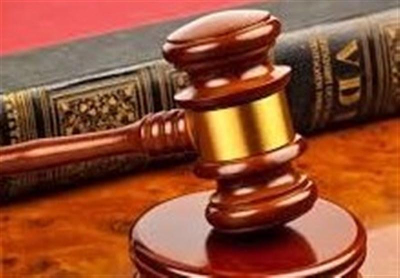 دیوان عدالت اداری: کانونهای وکلا مشمول اصل 44 هستند