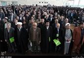 پیشنویس اساسنامه «جبهه مردمی نیروهای انقلاب» تصویب شد + متن کامل
