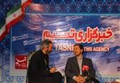 مدیر کل ارشاد استان کرمان