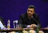 آذربایجان غربی| استفاده درست از ابزار فناوری اطلاعات جلوی فساد مدیریتی را میگیرد