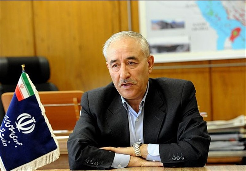 'Effective Talks' with Total on Investment in Iran's Petchem Industry: Official