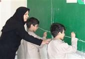 دورههای ضمن خدمت معلمان الکترونیک میشود
