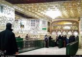 فواید سیاحت در کنار زیارت/پایتخت مذهبی ایران از ارزانترین مقاصد گردشگری