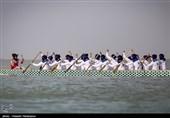 مرکز بین المللی ورزشهای آبی در بوشهر جانمایی میشود