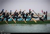 اسکله قایقرانی در دهکده گردشگردی بوشهر راهاندازی میشود