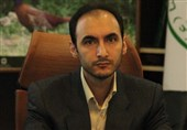 قرارگاه جهادی پیشگیری از آسیبهای اجتماعی در مازندران ایجاد شد