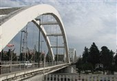 مازندران  137 میلیارد تومان به توسعه شهر آمل اختصاص یافت
