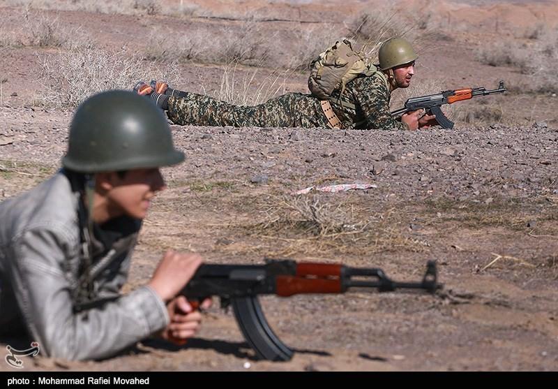 https://newsmedia.tasnimnews.com/Tasnim/Uploaded/Image/1395/12/07/1395120709573930810102384.jpg