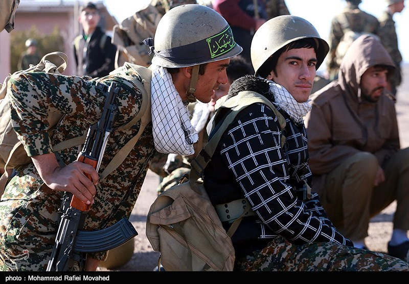 https://newsmedia.tasnimnews.com/Tasnim/Uploaded/Image/1395/12/07/1395120709574223010102384.jpg