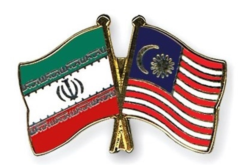 Iran Ready to Expand Academic Cooperation with Malaysia: Envoy