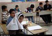 کمبود بیش از 20 مرکز اختلالات یادگیری در استان کرمان