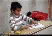 رئیس سازمان آموزش و پرورش استثنایی در کرمان: امسال در تمامی استانها یک مدرسه ترکیبی ساخته و تجهیز میشود