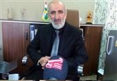 مصاحبه  نماینده پارلمان عراق: کُردها موضع واحدی نسبت به عدنان الزرفی ندارند/ رای شیعیان تعیین کننده است