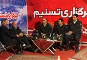 نیروی انتظامی استان کرمان