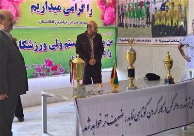 افغانستان شناسی9