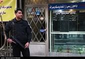رویترز: ایران با ذخایر ارزی 112 میلیارد دلاری توان کافی برای حمایت از ریال دارد