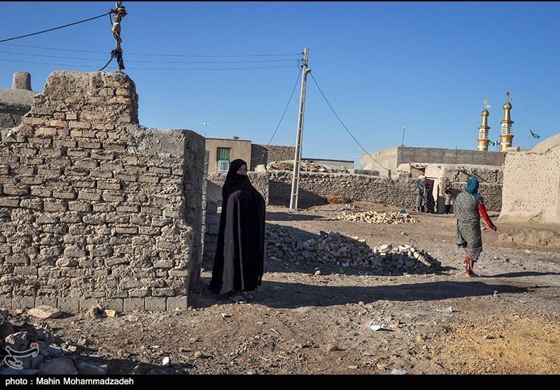 خدمات سپاه به مناطق اهلسنتنشین در سیستان و بلوچستان/ از برقرسانی و آبرسانی تا جادهسازی و خانهسازی
