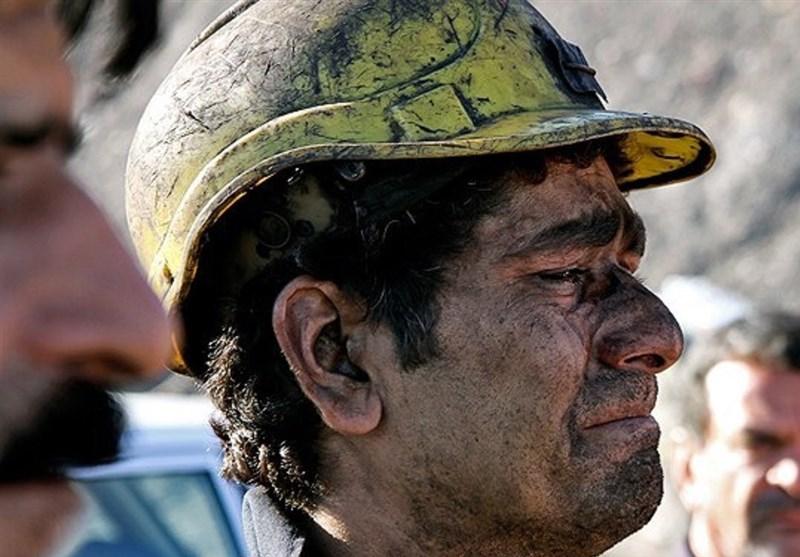 کارگران شرکت کشت و صنعت نیشکر هفتتپه در شوش تجمع کردند