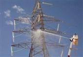 برق شهرستان حمیدیه خوزستان فردا قطع میشود