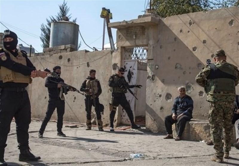 Irak Kuvvetlerinin Eski Musul Bölgesine Ne Zaman Gireceği Açıklandı