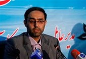 3هزار بیکار با مدرک دکترا در تهران