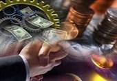 آذربایجان غربی مکلف به جذب 560 میلیون دلار سرمایه گذاری خارجی شد