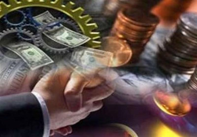 """ایجادجذابیت برای حضور فعالان اقتصادی در """"منطقه ویژه اقتصادی لاهیجان"""""""