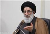 مدیران استان البرز با کارگزاران میانی با احترام برخورد کنند