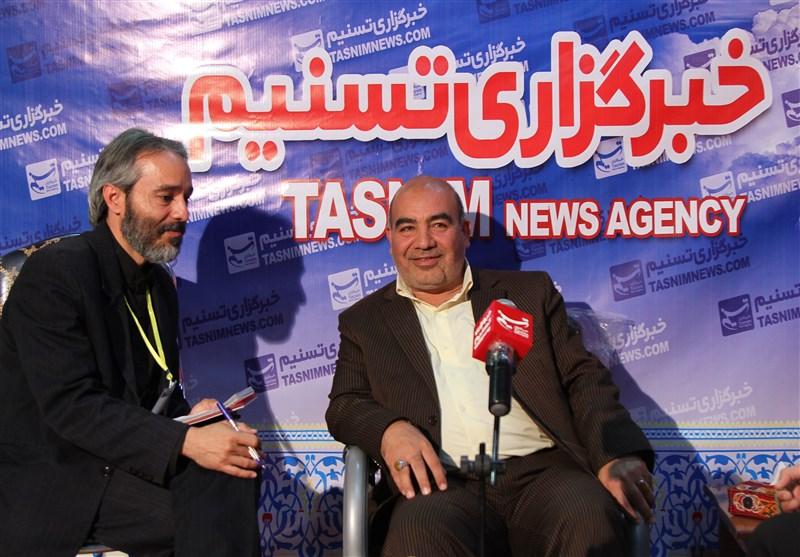 انتقال آب از سرشاخههای هلیلرود به نفع کرمان نیست
