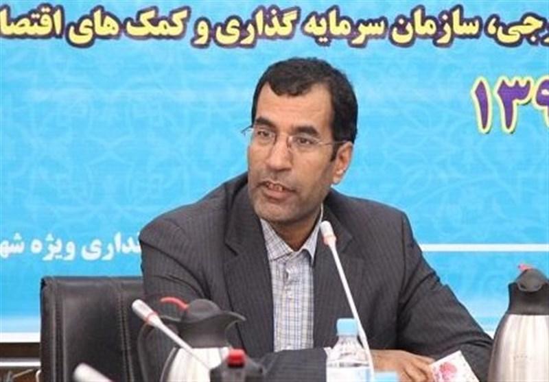 احمد جمالی