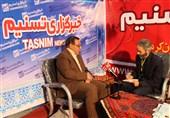 آرامش نسبی سیاسی در کرمان حاکم است/ منشور انتخاباتی سبب کاهش تنشها میان گروههای سیاسی شد