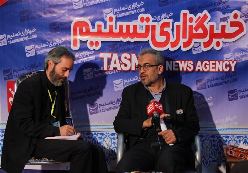 3500 واحد مسکونی برای مددجویان کمیته امداد استان کرمان نیاز است