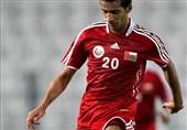 تامین هزینه انتقال تماشاگران حریف عربستانی ذوبآهن از سوی بازیکنان عمانی
