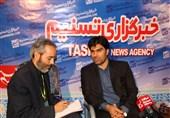 موتور استعدادیابی ورزش استان کرمان سرعت میگیرد