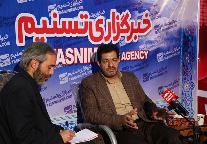 540 میلیون دلار سرمایهگذاری در استان کرمان انجام شد