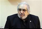رئیس اتحادیه جایگاهداران سوخت درگذشت