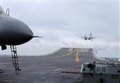 افزایش هزینههای نیروی دریایی چین برای مقابله با اقدامات آمریکا
