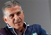 کیروش: مورینیو شروع خوبی در منیونایتد نداشت اما فصل بعد فصل او و تیمش است