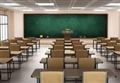 دانشگاههای جهان با معضل صندلیهای خالی چه میکنند؟