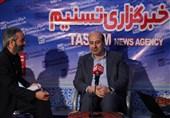 مشاوره ژنتیک در استان کرمان 56 درصد رشد داشته است