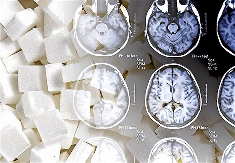 مغز و قند