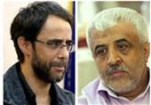 """پرونده جنگ نیابتی آمریکا علیه ایران به کوشش """"بابایی"""" و «بهزاد» گشوده شد"""