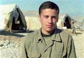 """پیکر شهید مفقودالجسد """"حسین سپهر"""" پس از 31 سال شناسایی شد"""