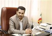 پیکر مطهر 10 شهید گمنام در خوزستان تشییع میشود