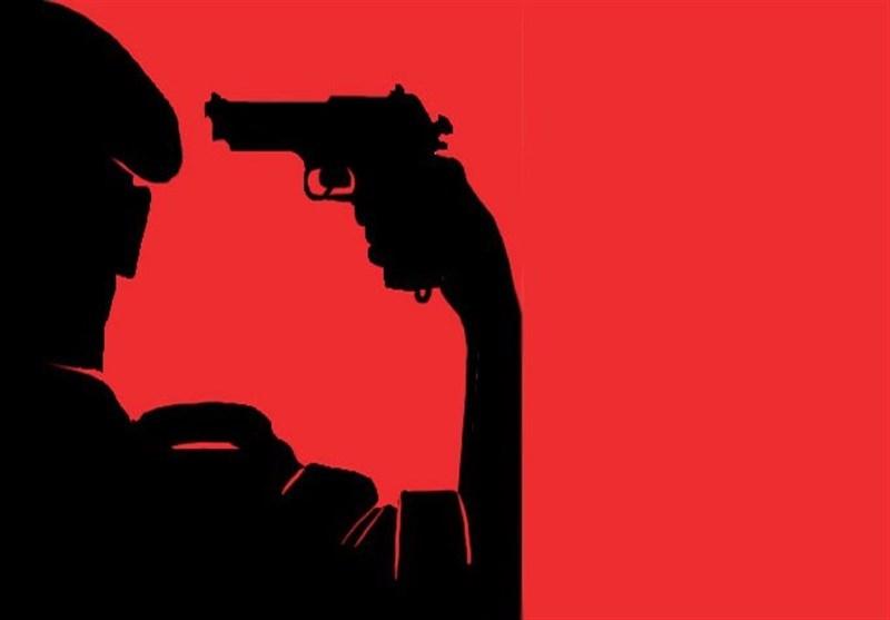 مقبوضہ کشمیر میں ایک اور بھارتی فوجی کی خودکشی